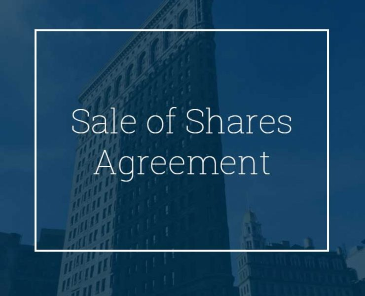 Image result for sales of shares